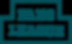 FANS LEAGUE logo eng teal_8x.png