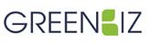Greenbiz.png