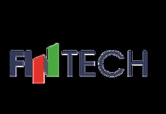 Fintech_edited.png
