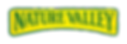 Nature Valley Logo-PNG.png