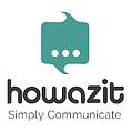 howazit_d690b46e-8bdb-11e6-beae-27b8a55a