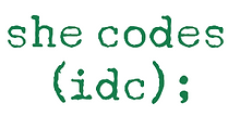 She Codes.png
