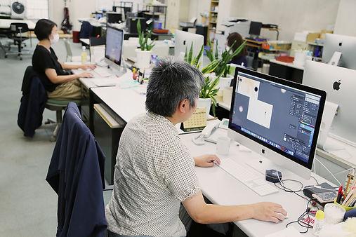 デザイン室1.jpg