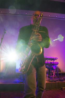 Stefan Künzli (Foto: Geri Krischker)