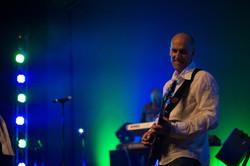 Michael Sokoll (Foto: Geri Krischker