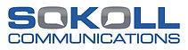 Logo blau-grau - 1000.jpg