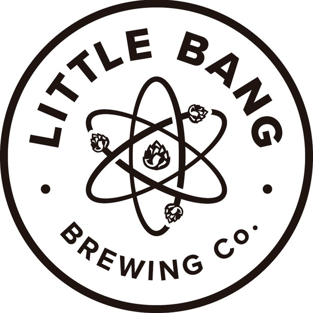 Little Bang Logo