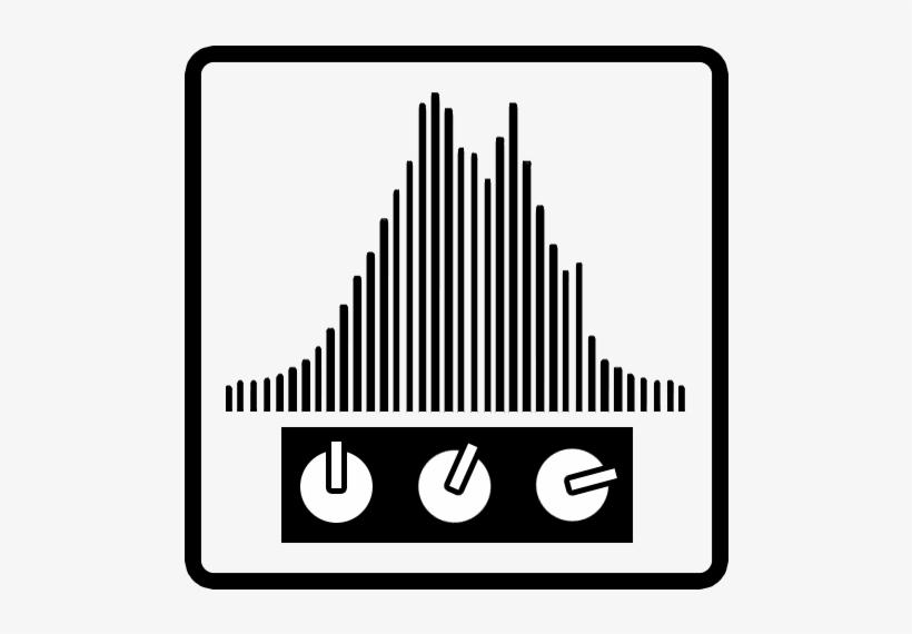 Pitch Correction (Auto Tune)