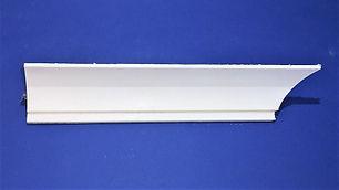 C12 - Profile