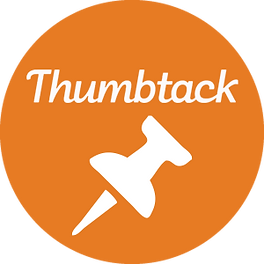 Thumbtack_circle_logo_.png