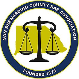 SBCBA-Color-Logo-Blue-n-Gold.png