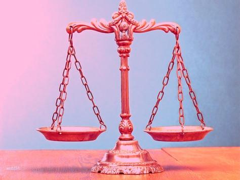 Recent Employment Law Cases
