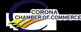 CoronaChamberLogo.png