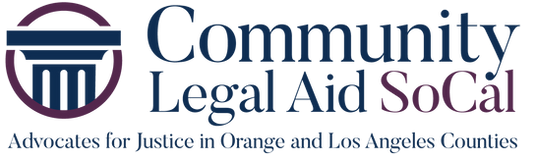 Community-Legal-Aid-SoCal_Logo.png