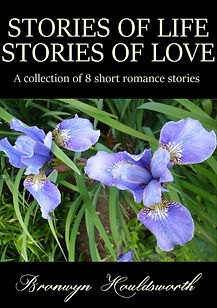 Stories of Life, Stories of Love