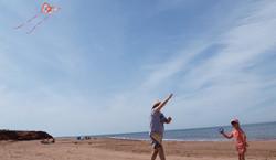 Gulf of St. Lawrence Beach