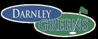 2016-Logo.png