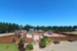 main playground (11).JPG