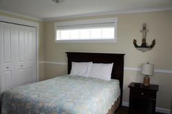 PM #4 Main Bedroom