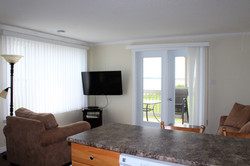 PM #1 Living Room