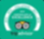 2019_HOF_Trip Advisor Green.png