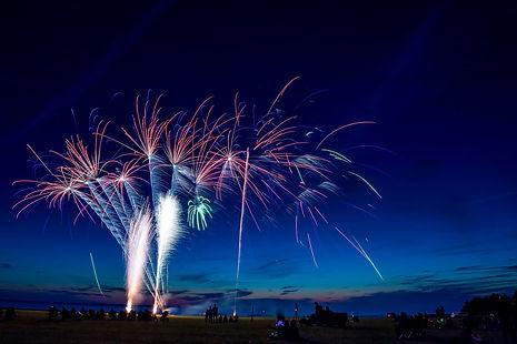 Fireworks-NadiaParks2.jpg