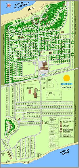 Twin Shores 2021 Resort Map.jpg