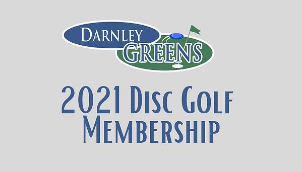 Disc Golf Membership Card.png