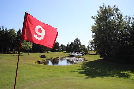 Twin Shores Golf Open 186.JPG