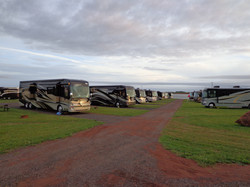 Twin Shores RV Group
