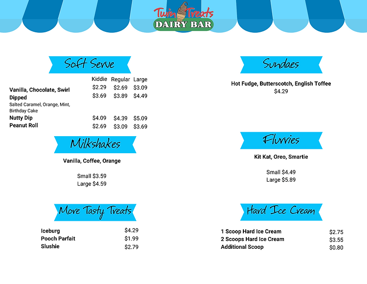 Dairy Bar Menu 1 update Sept.png