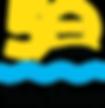 TwinShores-50th-colour web.png