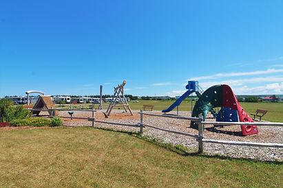 bay playground (12).JPG