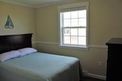 PM #3 Second Bedroom