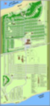2020 Map 2.jpg