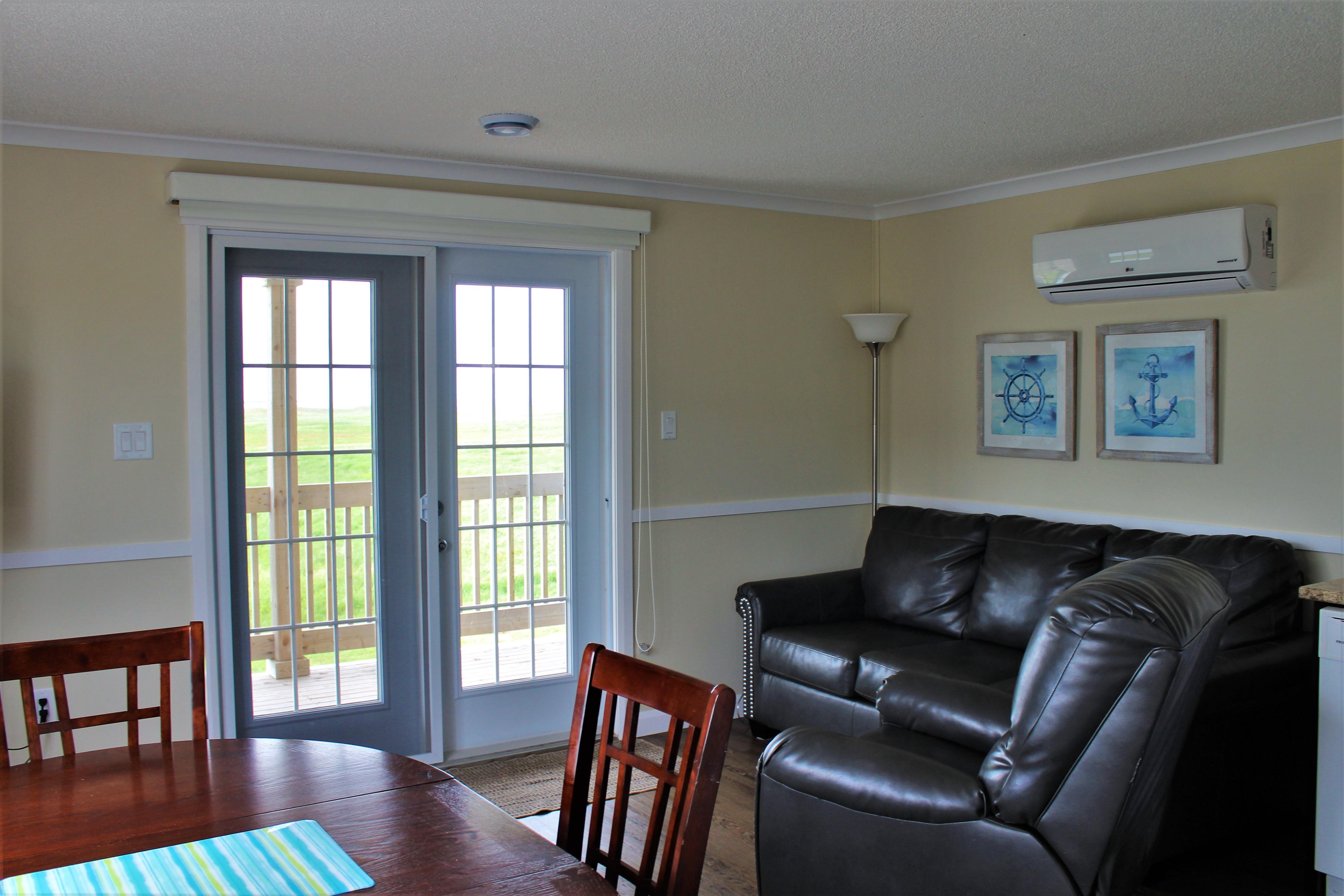 PM #3 Living Room