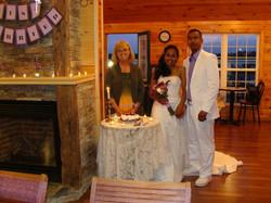 weddingcafe.jpg