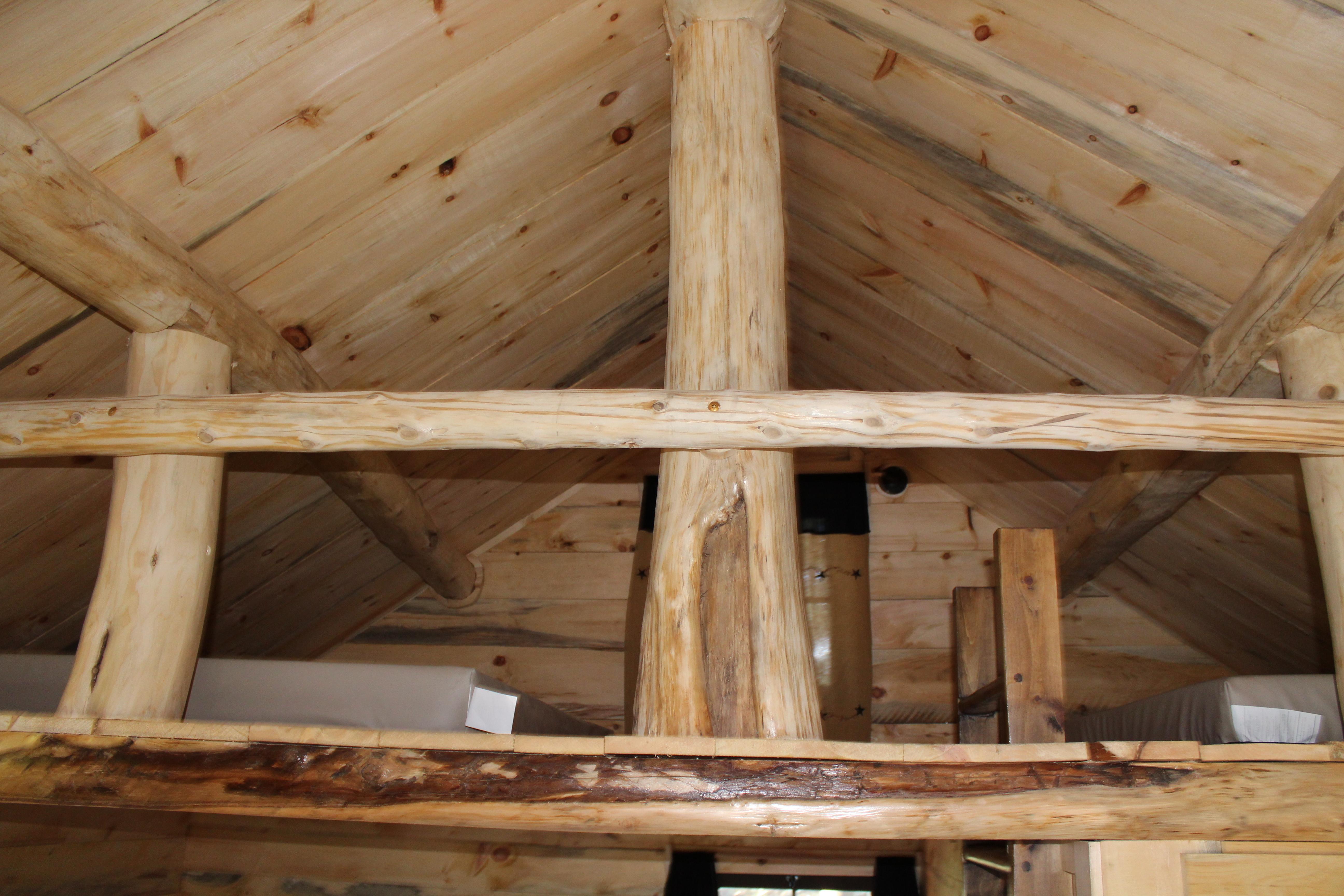 RC #4 Loft