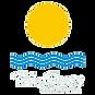 Logo-Transparent-white.png