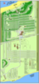 2019 map.jpg