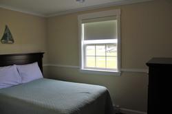 PM #4 Second Bedroom