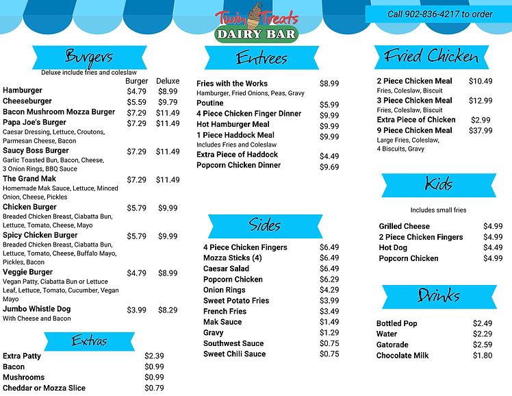 Dairy Bar Menu 2 update sept.png