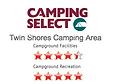 campingselect .png