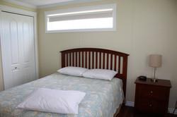 PM #1 Bedroom