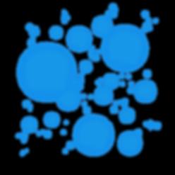 Bubbles3.png