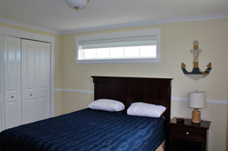 PM #3 Main Bedroom