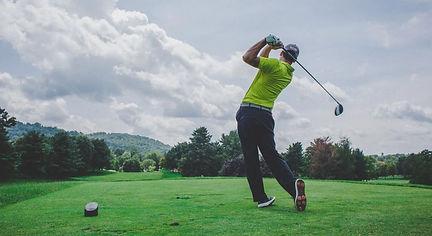 GolferStockPhoto.jpg