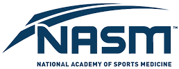 NASM_LOGO_trans-1.png