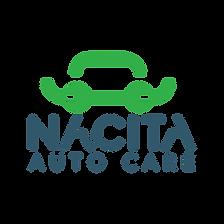 nacita logo png colored.png