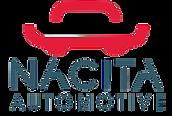 Nacita Automotive.png